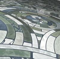 Tile 10 | Tileable | 2048px