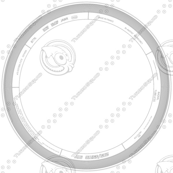 wheel-bumpmap.jpg
