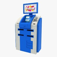 3ds cash terminal 1