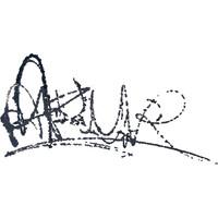 graffiti_Auur