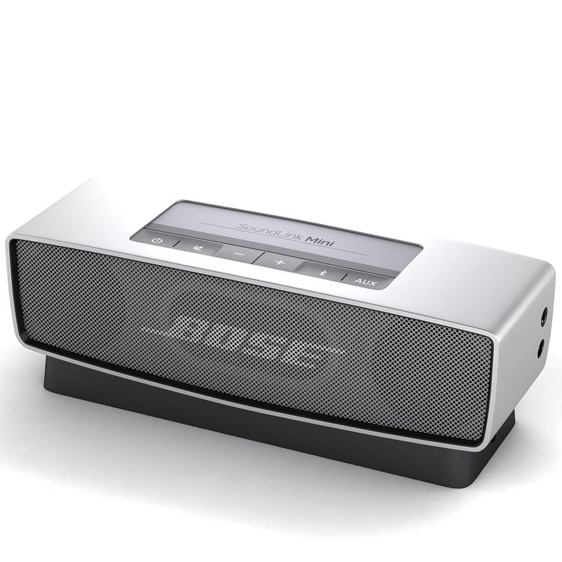 Bose1.jpg