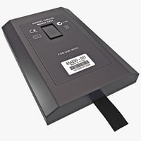 HDD Hard Drive Disk Kit