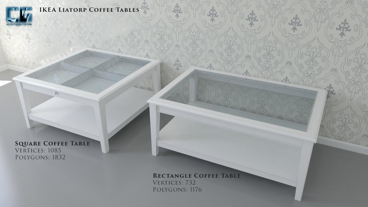 3d model ikea liatorp coffee tables : LiatorpCoffeeTablesColorjpgd4e44d39 151b 48f6 b1a3 56352cffb8dcOriginal from www.turbosquid.com size 1280 x 720 jpeg 142kB