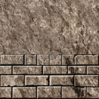 Stone_Wall_Texture