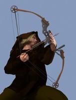 max archer