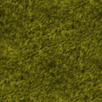 Textures - Procedural - Dirt - Set 3