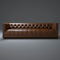 max savoy-leather-sofas