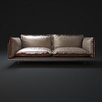 arketipo-auto-reverse-sofa max