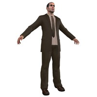 max businessman 2