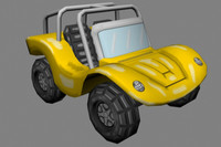 3ds max mobile ready
