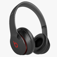 Monster Beats Solo HD 2 (01)