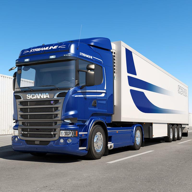 Scania-H_01.jpg