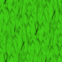 Textures - Procedural - Grass - Set 2