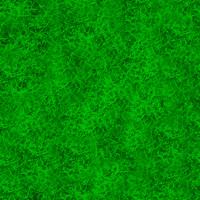 Textures - Procedural - Grass - Set 6