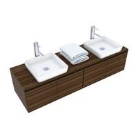 maya washbasin