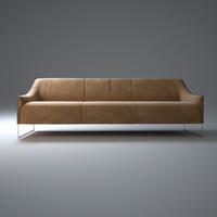 ASCOT-Sofa