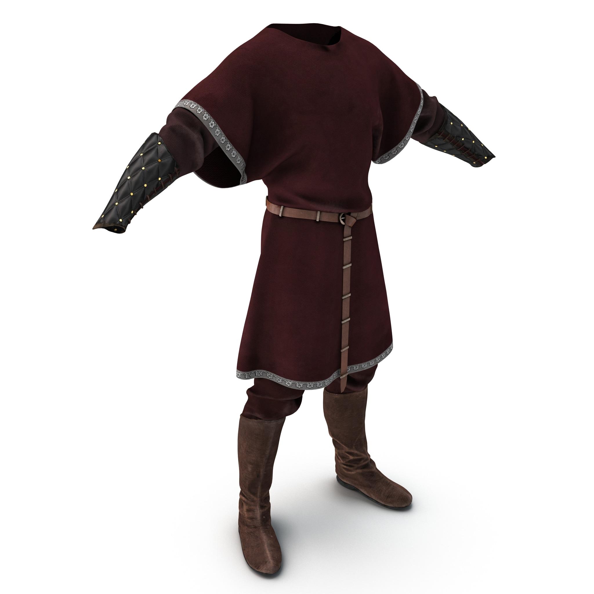 Medieval Clothes 7_89.jpg