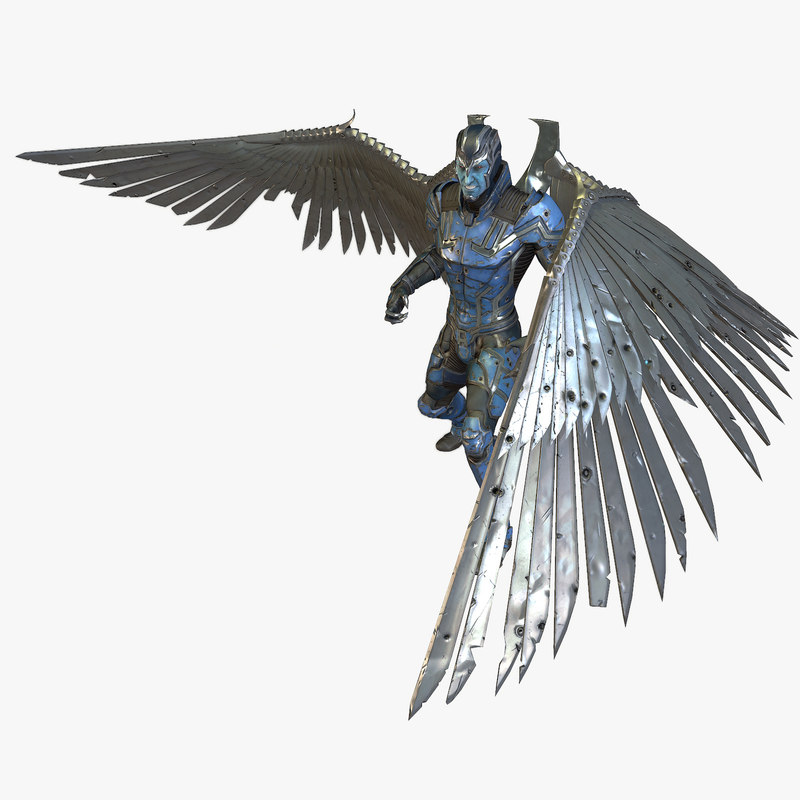 Archangel_01.jpg