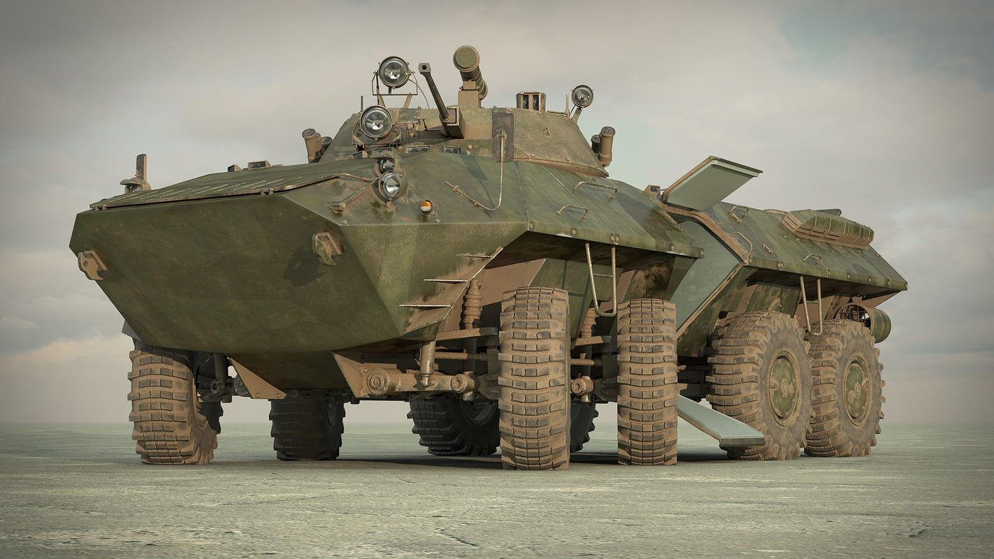 BTR_90_4.jpg