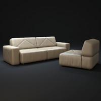 max ds-88-sofa