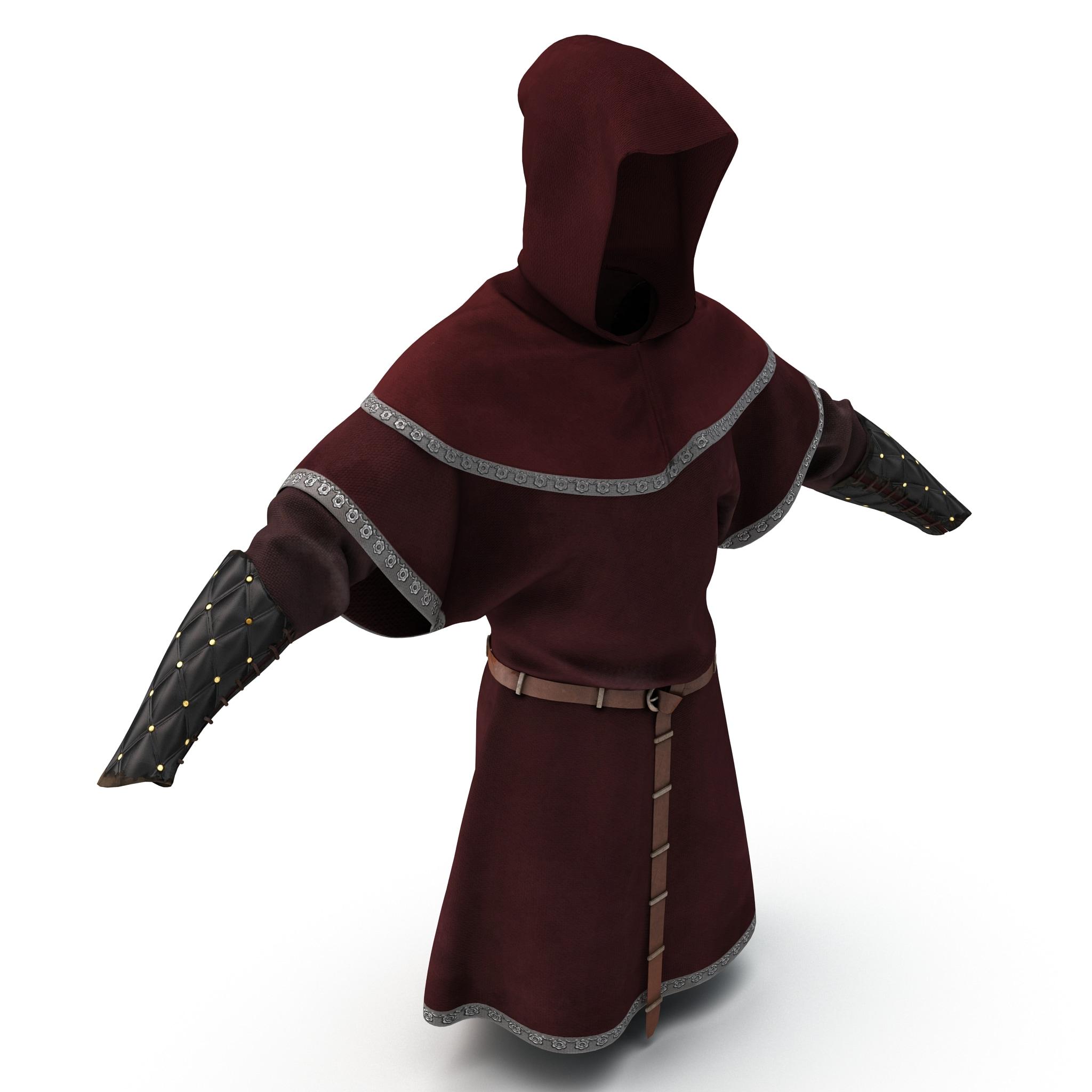 Medieval Clothes 4_45.jpg