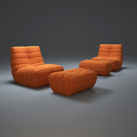 ORUGA-Sofa