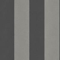 bed cloth light grey