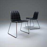 bop-chair max