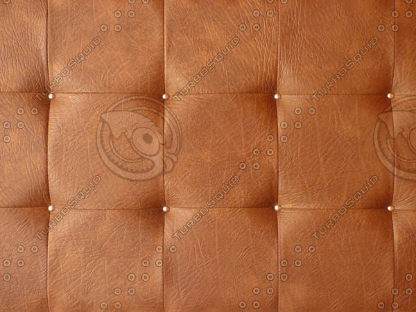 Brown leather upholstery texture.jpg