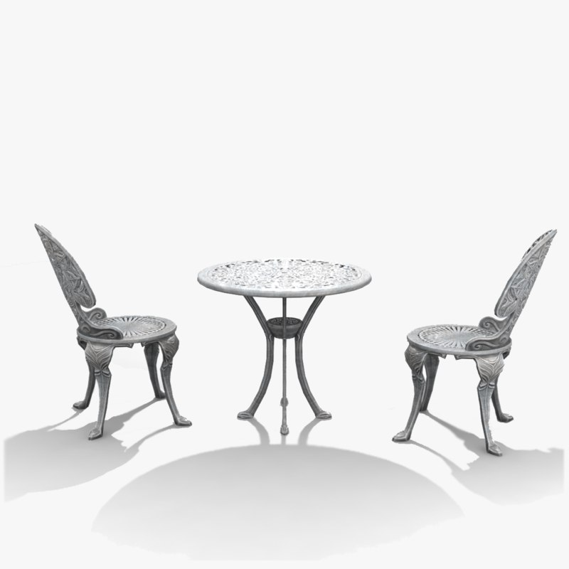 OutdoorTableWhite1.png