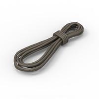 rope 3d max