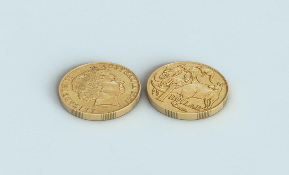 03_aud-dollar-coin.jpg