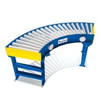 live roller conveyor 24v max