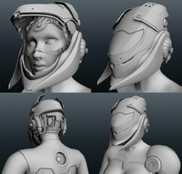 max helmet helm