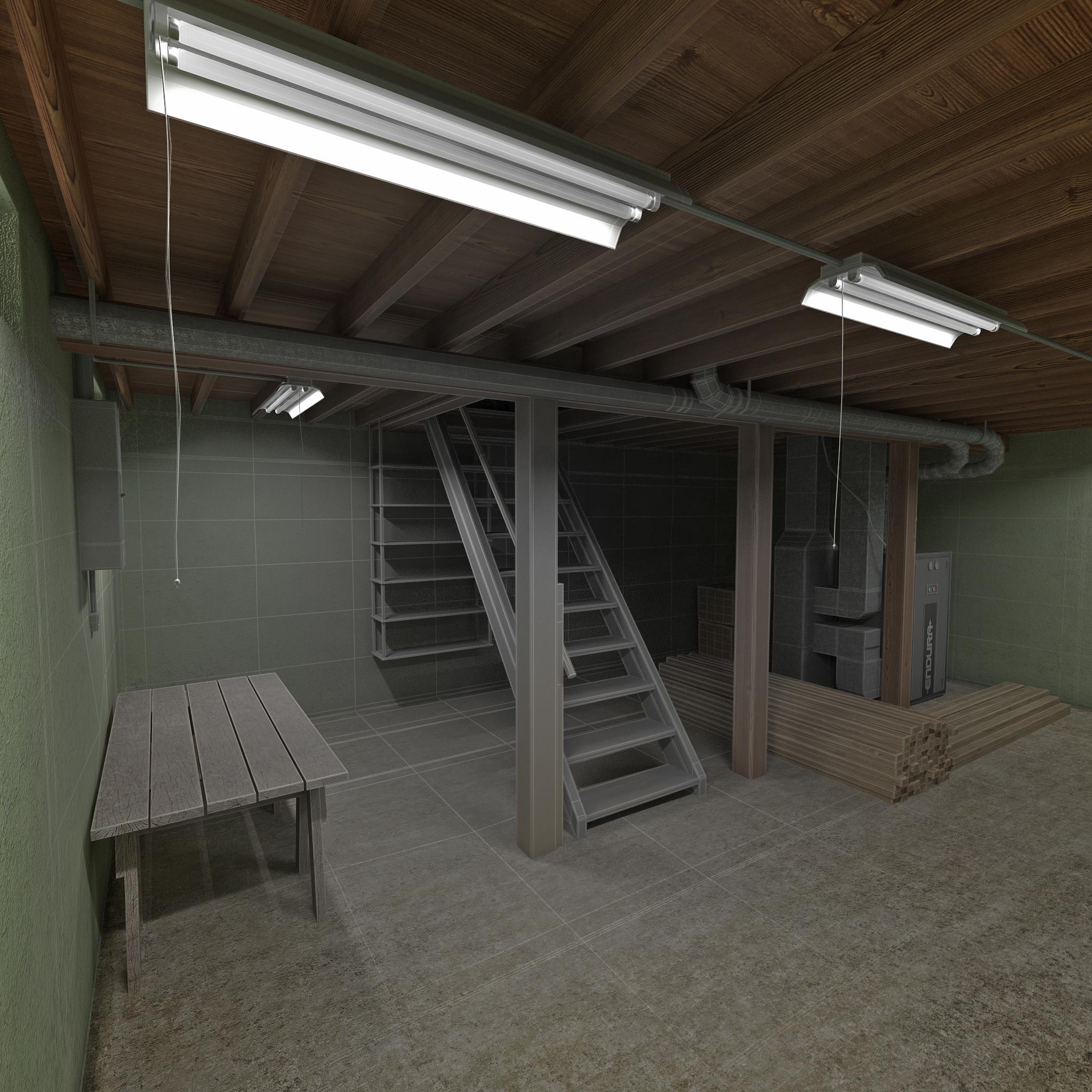 House Basement_8.jpg