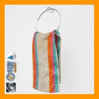 3d towels 11