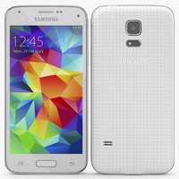 samsung galaxy s5 mini lwo