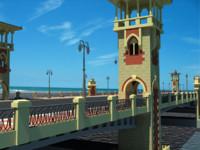 max stanley bridge