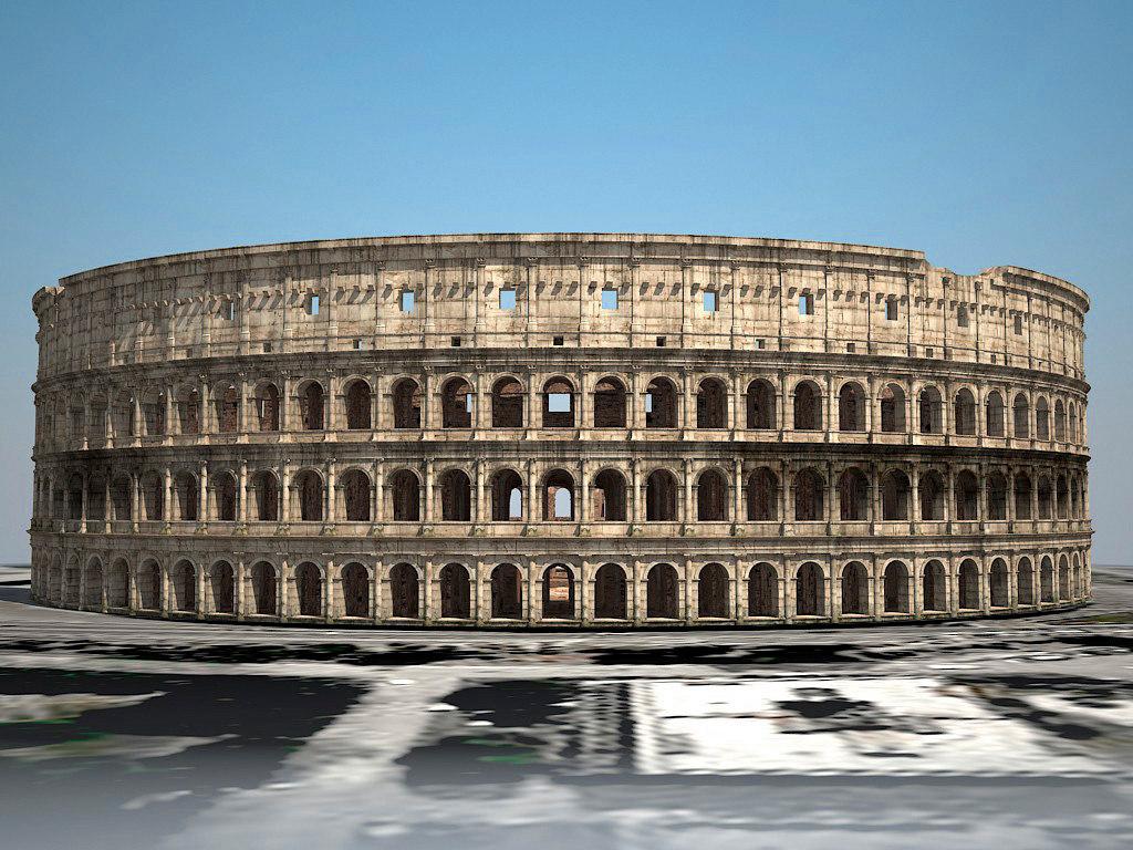 Colosseum_0000.jpg