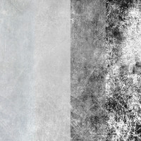 Dirty Wall Shader_0055