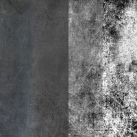 Dirty Wall Shader_0056