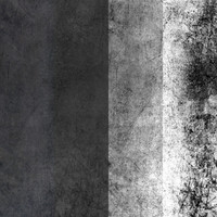 Dirty Wall Shader_0061