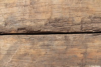 Wood_Texture_0010
