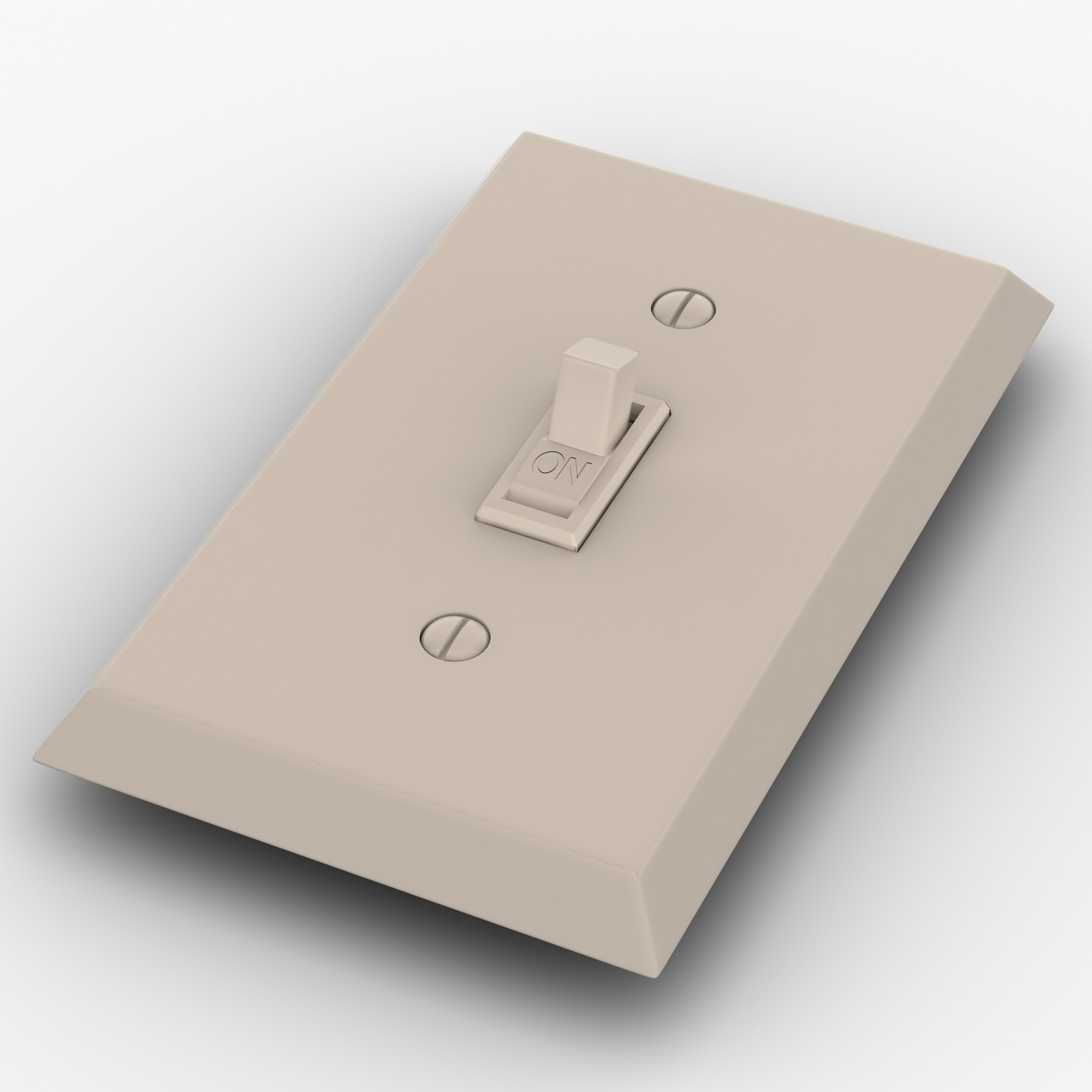 US Light Switch_13.jpg