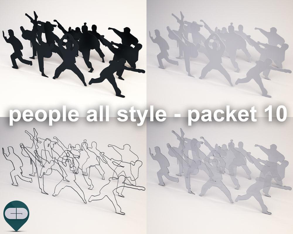 _vista people all style - packet 10.jpg