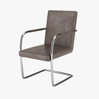 thonet s60v chair max