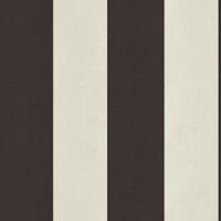 bed cloth dark brown