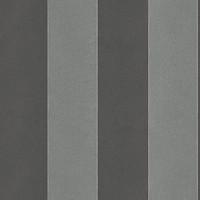 bed cloth dark grey