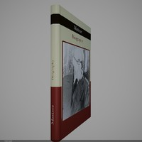 3ds max book 62