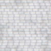 Seamless Texture 1K